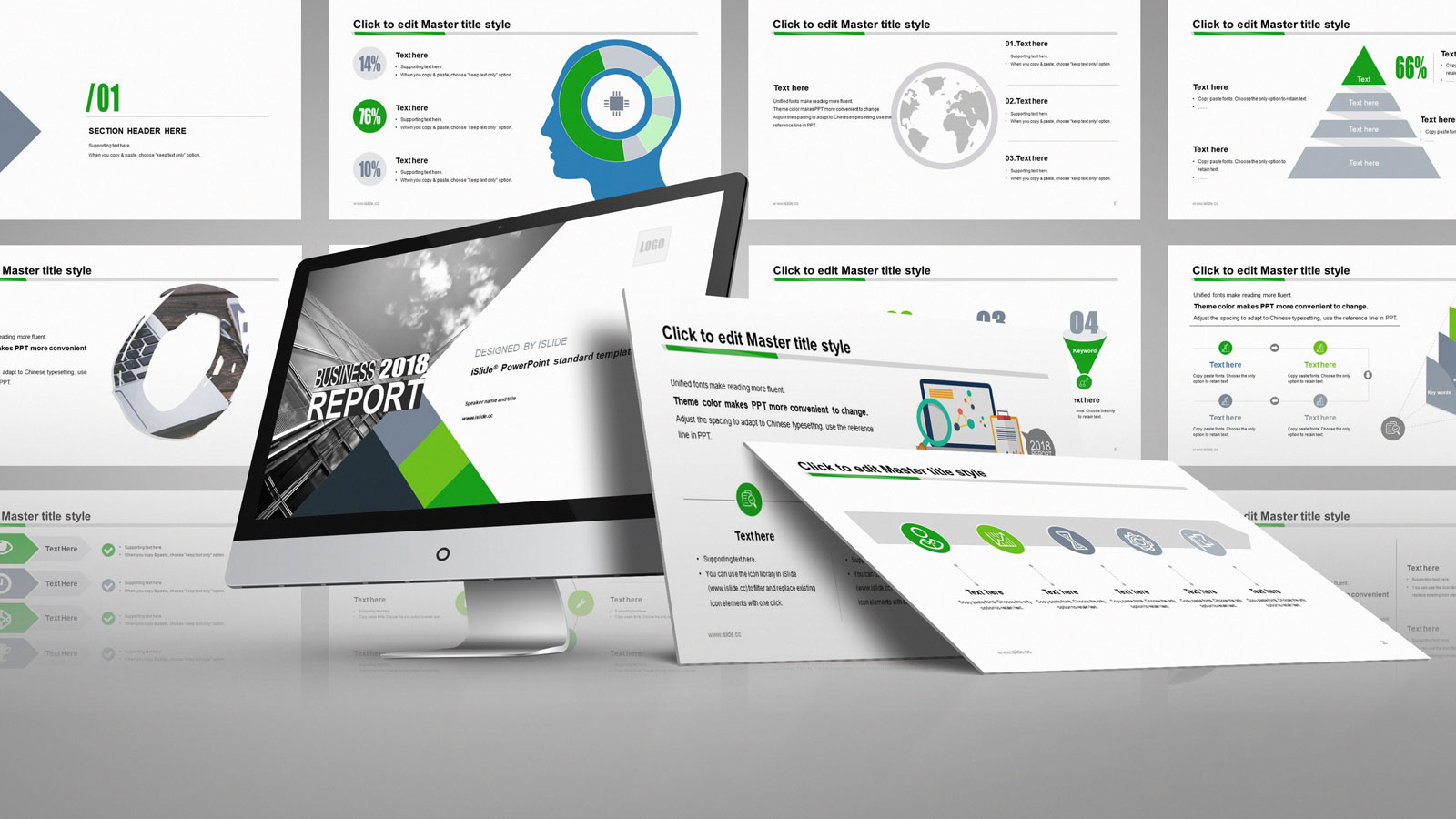 Islide professional powerpoint templates free download islide download 1k professional powerpoint templates for free a professional powerpoint presentation definitely will help you stand out from the corwd wajeb